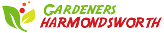 Gardeners Harmondsworth